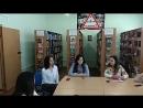Отбор на конкурс татар егете и татар кызы