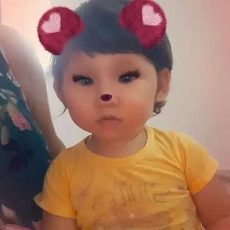 Janieva_salta video