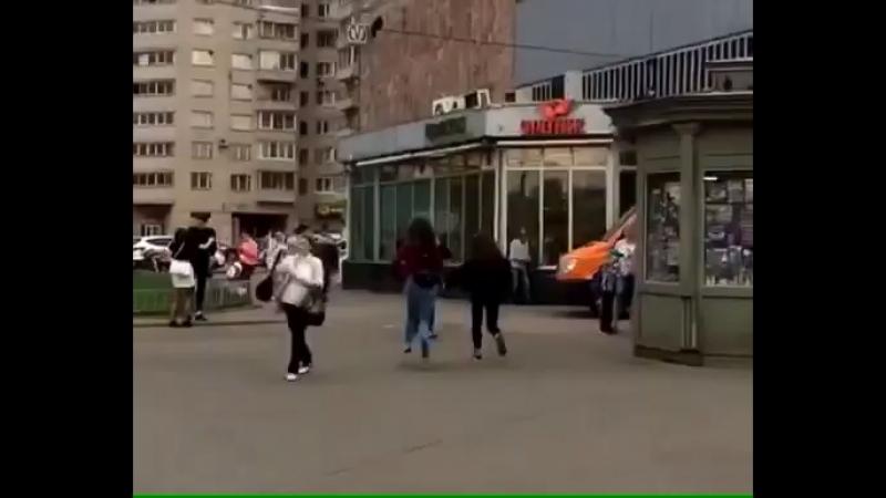 целый год🤙 до талого✊
