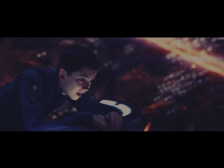 ► Enders Game _ The way we win matters