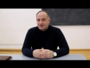 Грузинский друг Дудаева Он разрушил миф что с Россией нельзя воевать