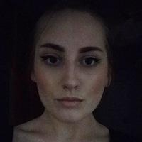 Галина Карбовская