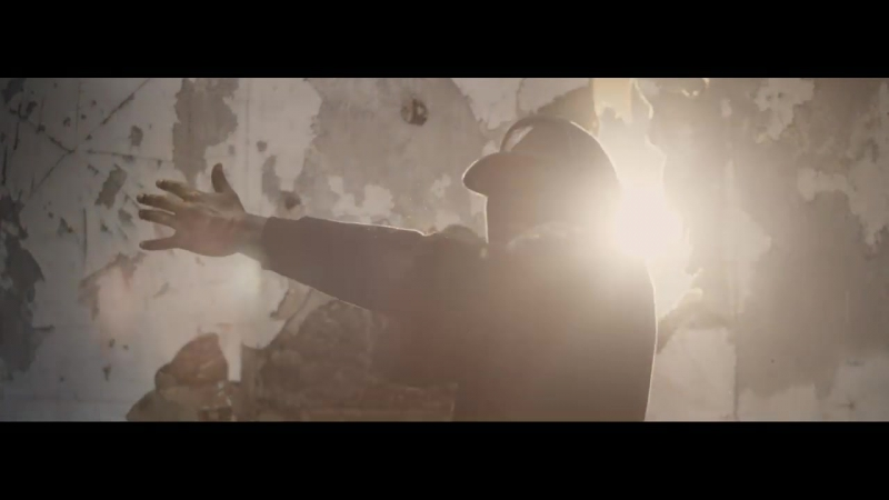 The Prototypes Pop It Off feat Mad Hed City Official Video