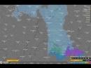 Циклон 05.03.18 На Южный Урал...