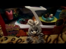 Обзор на 2 куклы Барби и Моторную лодку в упаковках