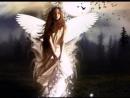 Море Позитива ЭGO -Ангел среди людей