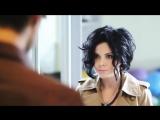 09-Инфинити -Ты мой герой (официальный клип)