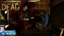 The Walking Dead Ep 2 Жуткая правда фермы раскрыта ЧЕРТОВЫ КАННИБАЛЫ 7