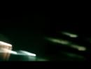 KENZO World - The New Fragrance, Sam Rockwell Dancing Edition