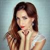 sveta_boby_belugina