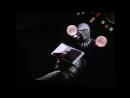 Бак Роджерс в двадцать пятом столетии 2 сезон 4 серия