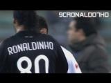 Ronaldinho Ga