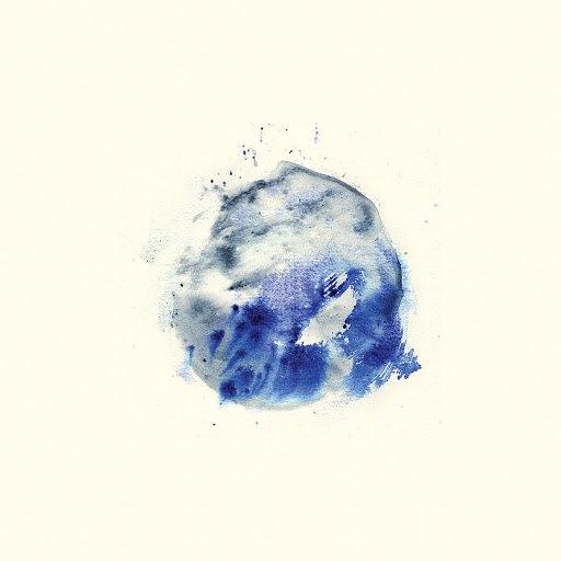 Olan Mill альбом Half Seas Over