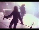 Vixen - Love Made Me (Vh1 Classic)