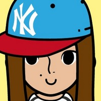 id489765816 avatar