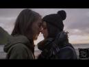 Blank & Jones - Love from the Start (Original Mix) ALIMUSIC VIDEO