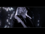 Da Vinci - Ive come all this way (NorwayMelodic Rock)