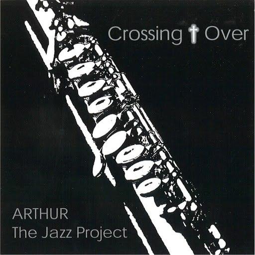 Артур альбом Crossing Over