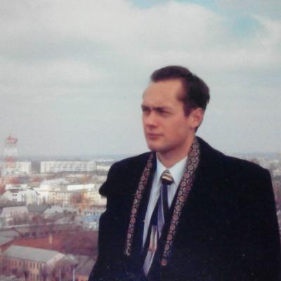 Alexander Alex