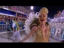Карнавал в Рио-де-Жанейро 2016 - 2