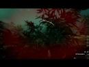 [Joe Speen] ЗАСАДА В ЯДОВИТОМ ТУМАНЕ! ВЫЖИВАНИЕ В ДЖУНГЛЯХ НА МАКСИМАЛЬНОЙ СЛОЖНОСТИ (Far Cry 5 DLC)