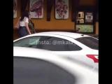 девушки курят в Махачкале