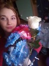 Анастасия Пархоменко фото #13