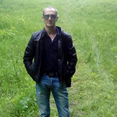 Анатолий Моклюшин