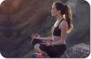 Какой вид медитации подходит вам?