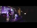 Кавер группа Dallas Music Band Новосибирск - Танцы на стеклах М.Фадеев cover