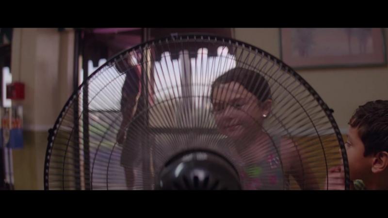 Отрывок из фильма Проект Флорида уже в кино смотреть онлайн без регистрации