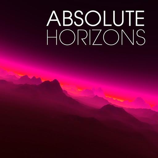 Absolute альбом Horizons