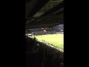 Фанаты Нортхэмптона поют Ты просто дерьмо Хосепа Гвардиолы