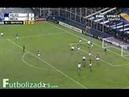 Copa libertadores 2007- octavos final- velez 3- boca 1- (3-4