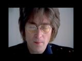John Lennon and The Plastic Ono Band - Imagine