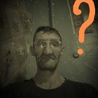 Анкета Андрей Мороз
