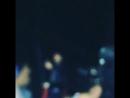 Баста концерт Уфа-арена