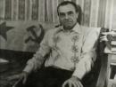 Перо и шпага Валентина Пикуля