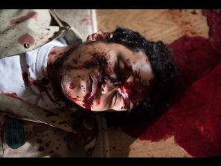 Демон внутри The Autopsy of Jane Doe (2016) трейлер