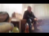 Леха Леха - Live