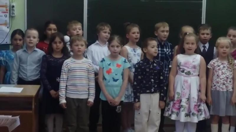 первый раз-в первый классМОЛОДЦЫСВЕТЛАНА БОРИСОВНА,СПАСИБО!