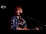 Ed Sheeran - 'Perfect' - (Live At Capital's Jingle Bell Ball 2017)