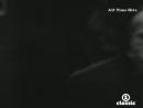 VH1 Classics - All Time Hits 02.