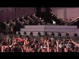 Nicky Romero @ Ultra Music Festival 2018