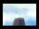 Смешной мультик. Короткометражка от Pixar! Funny cartoon. Short film from Pixa