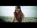 Walter French, Lauren Hashian - Go Hard