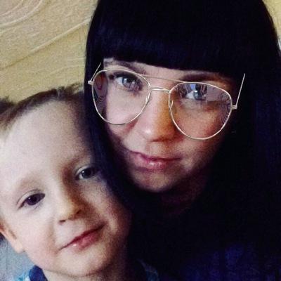 Татьяна Гриденко