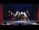 Чароит TELOincognito - L'assasymphonie (Mozart L'Opera Rock)