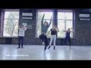 Sözer Sepetci - Shenia (Original Mix)(360P).mp4