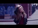 Best of Italo Disco Remix ¦ EuroDisco Mix ♫ 80s Dance Mix 2018